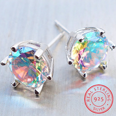 Sterling, rainbow, womensfashionampaccessorie, Fashion