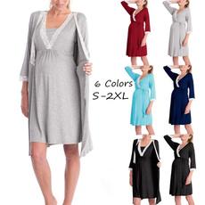 Maternity Dresses, nightwear, nursing, nursingclothe