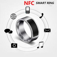 multifunctionalring, techampgadget, Jewelry, Waterproof