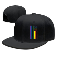 Funny, Design, Fashion, snapback cap