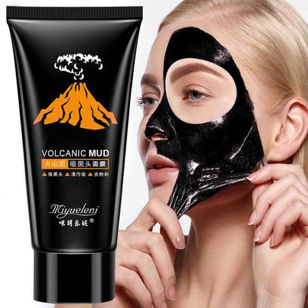 blackmask, peeloffmask, blackheadmask, blackheadcleaner