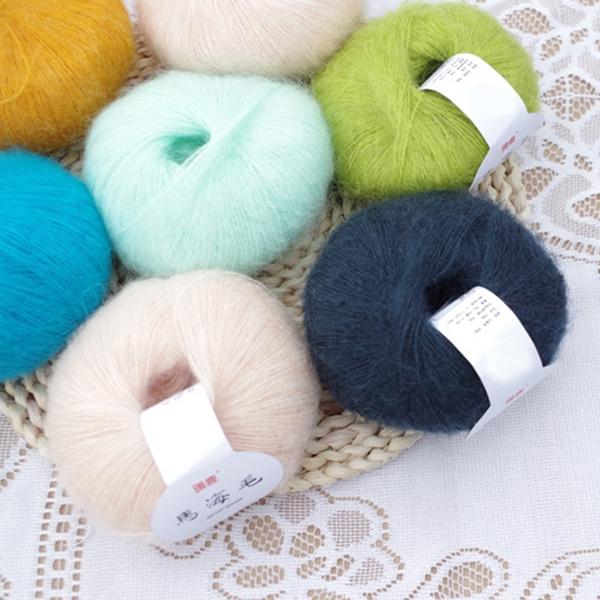 scarf, Fashion, Knitting, knittingwoolyarn