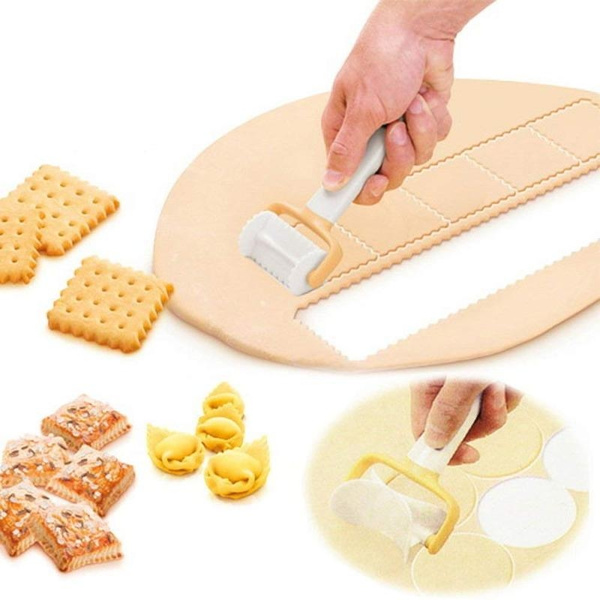 biscuittool, cookiemaker, cakecookiemold, biscuitcutter