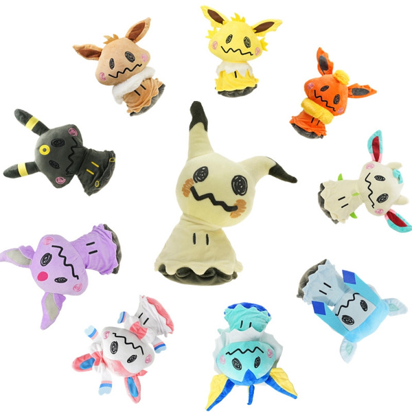 Plush Toys, Toy, Cosplay, Gifts