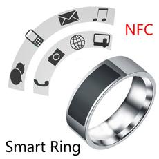 Smart Ring | Wish