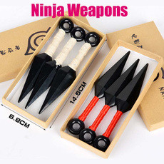 Toy, collectibletoy, ninja, Cosplay Costume