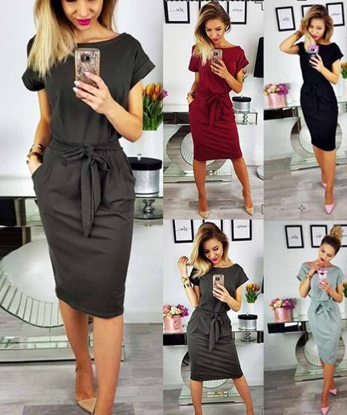 Mini, Fashion Accessory, Fashion, Necks