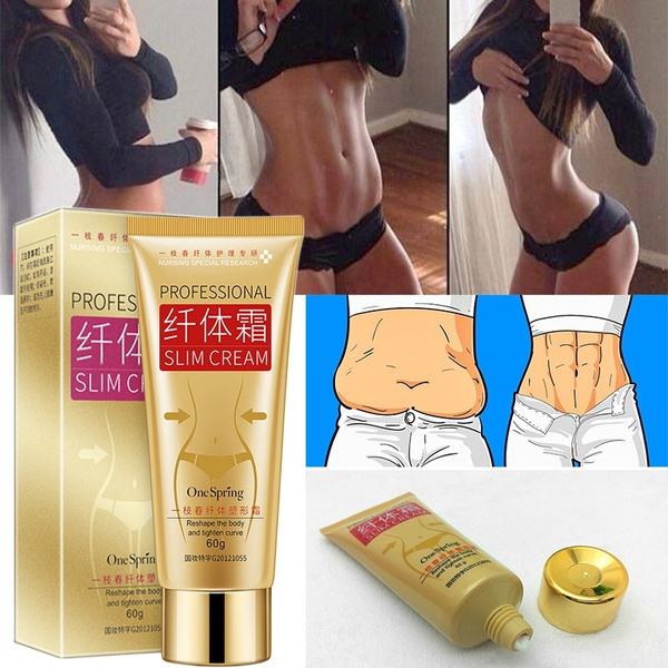 slimmassagecream, Muscle, loseweight, musclerelaxer