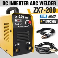 weldingequipment, weldingandsolderingtool, igbtinverter, stickwelder