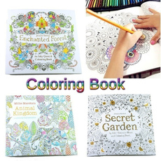 artpaintingbook, drawingbooksforkid, coloringbooksadult, coloringbook