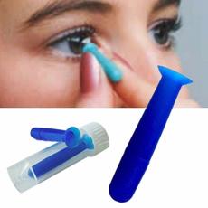 Makeup Tools, portable, Beauty, Health & Beauty