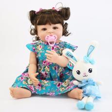 Bebe, Toy, rebornbabydoll, Gifts