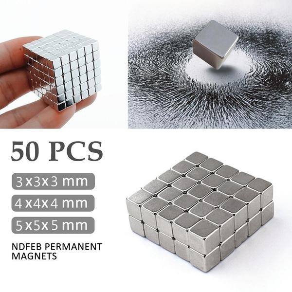 magneticball, hotsouptoy, Fashion, Magic