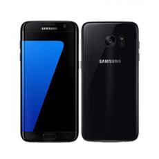 lcd, Smartphones, samsung galaxy, s7edge