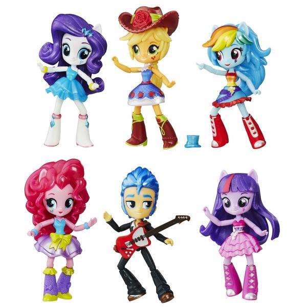 My Little Anna By Namygaga My Little Pony Dolls, Frozen - My Little Pony  Anna Clipart (#1133209) - PinClipart