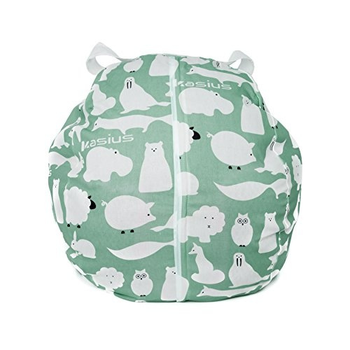 Terrific Stuffed Animal Storage Bean Bag Chair Improved Design Better Than Stuff Animal Hammock For Kids And Teens Extra Large Stuffed Animal Holder Alphanode Cool Chair Designs And Ideas Alphanodeonline