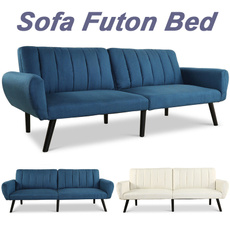 loveseat, couch, Sofas, Beds