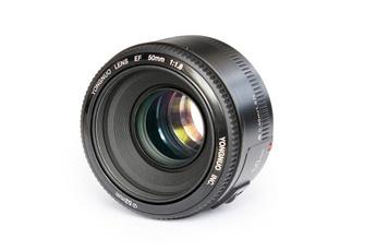 cameralenscover, autofocuslen, Travel, Manual