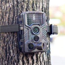Outdoor, Tech & Gadgets, Hunting, scoutingcamera