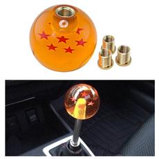 jdm, gearshiftknob, Star, gear