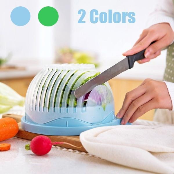 Cuisine U0026 Dîner, Vegetablecutter, Cuisine U0026 Maison, Bowlvegetablecutter