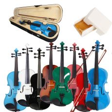 case, Musical Instruments, starterkit, Gifts