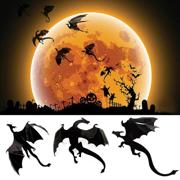 Unduh 5000 Wallpaper 3d Dragon Terbaik