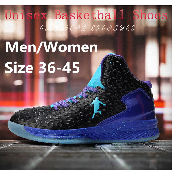 Women Girls Basketball Sneakers for Womens Highly Breathable Athletic Shoe