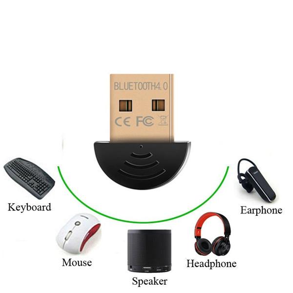 Headset, usb, Mini, bluetoothauxadapter