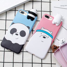 iphone 5 case, cartoon phone case, iphone11case, iphonexrcase