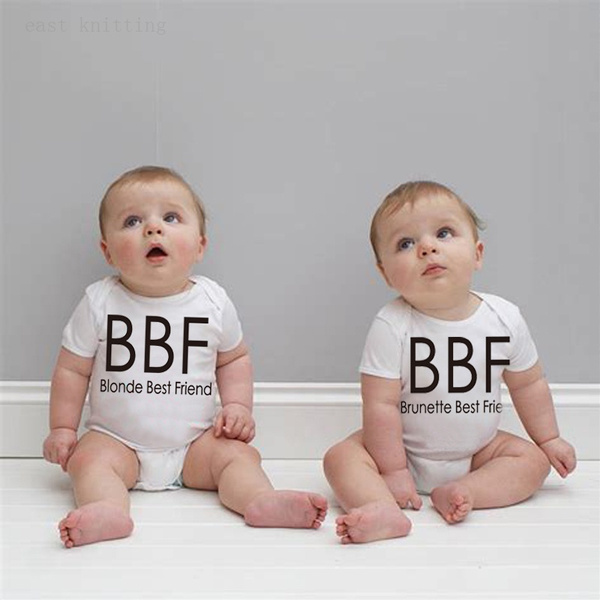 c24dd60be Baby Girl Gift Cute Baby Onesie Hipster Baby Boho Baby Clothes Baby ...