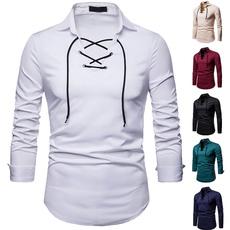 Fashion, Cosplay, Shirt, Sleeve