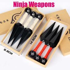 Toy, Cosplay, Cosplay Costume, ninjaweapon