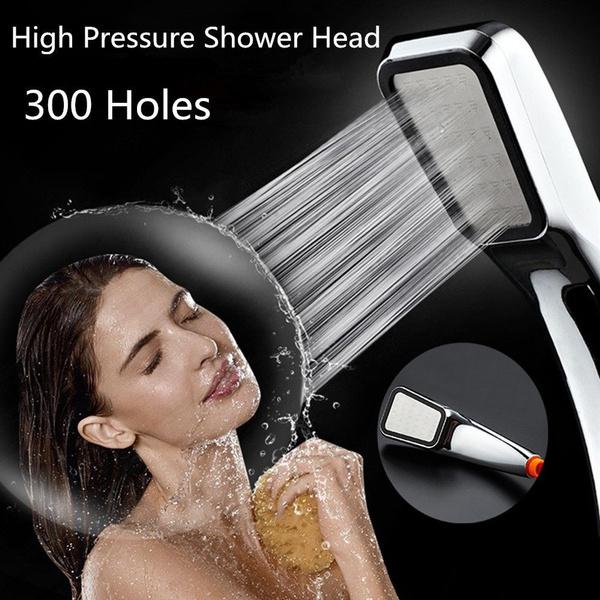 water, Head, Bathroom Accessories, homeandbathroom