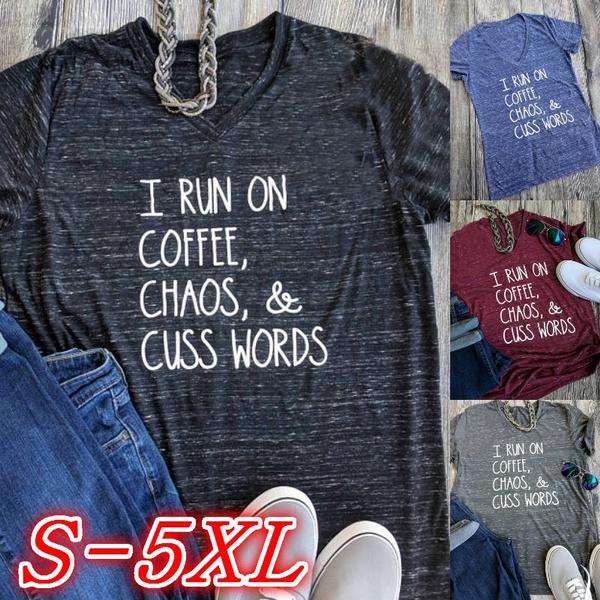 S-5XL Plus Size Women Fashion