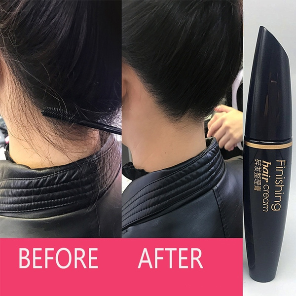 """Finishing Hair Cream""的图片搜索结果"
