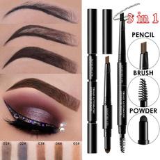eyebrowkitsbrowsbroweye, eyebrowenhancer, Makeup, Kit