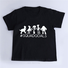 Baby, Short Sleeve T-Shirt, kids clothes, Shirt