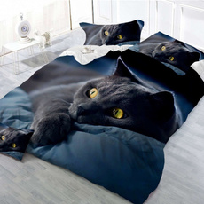 catbedding, Bedding, Cover, Duvet Covers