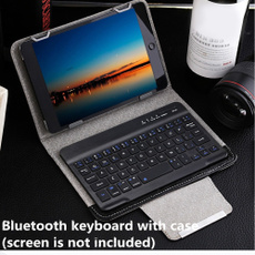 ipad, Mini, Keyboard Folios, Tablets