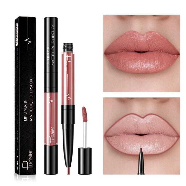 cute, liquidlipstick, Lipstick, lipgloss