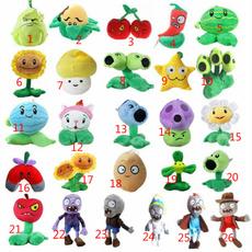 Plush Toys, plantfigurine, Plush Doll, Toy