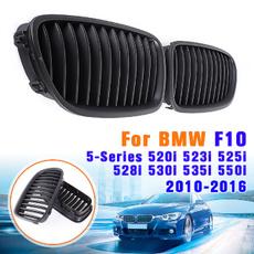 black, frontsportwidekidneygrille, Automotive, carsaccessorie