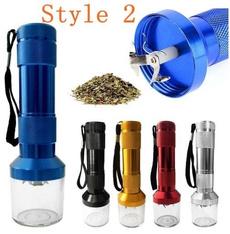 grinder, tobacco, tabbacogrinder, grindercrusher