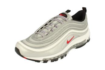 namenamenamemen, idididtrainer, Sneakers, Running