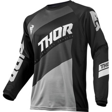 mensportswear, Outdoor, mountainbikejersey, Sleeve