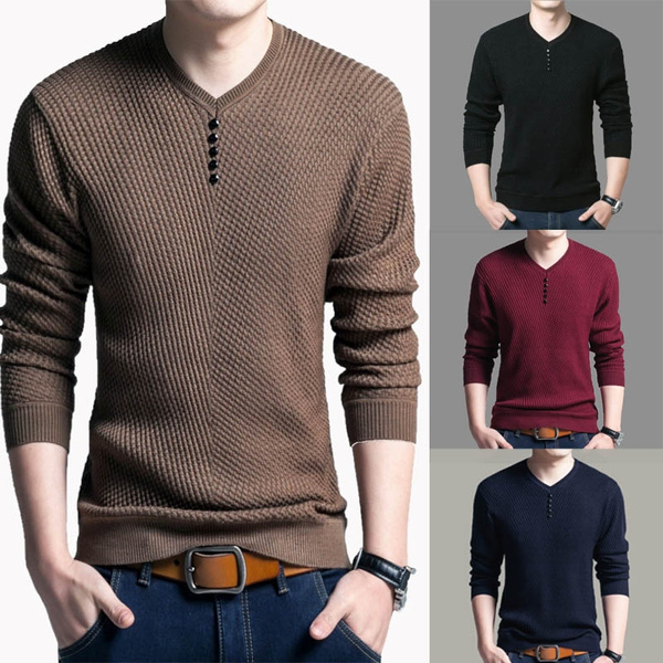 Fashion, Shirt, Long Sleeve, Tops