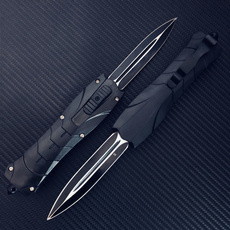 springassistknife, Hunting, camping, survivalgear