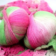 Baby, decoration, Knitting, Winter