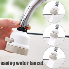 cuisine, Faucets, waterfaucet, 360degreewaterfaucet